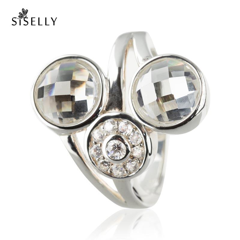 a0e234c2336 Ehted ja sõrmused Hõbesõrmus pärliga | Siselly e-pood