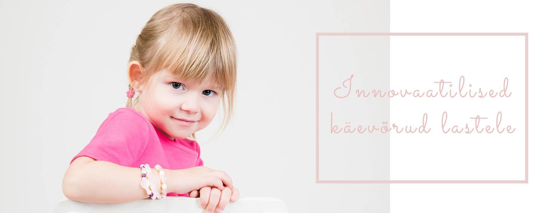 Suurepärane kingitus - poolvääriskivid roosa kvarts, ametüst, mäekristall, kavrts. Eesti disain.