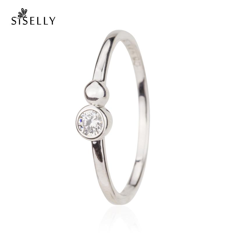 Siselly ehted ja sõrmused, hõbeehted ja hõbesõrmused. Suurepärane kingitus.
