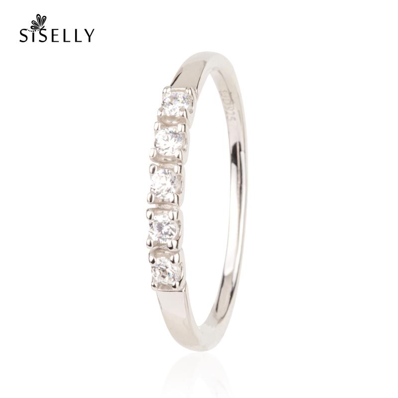 561cd65124d Ehted ja sõrmused Keraamiline pärliga hõbesõrmus | Siselly e-pood