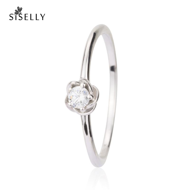 36e3909a67c Ehted ja sõrmused Hõbesõrmus | Siselly e-pood