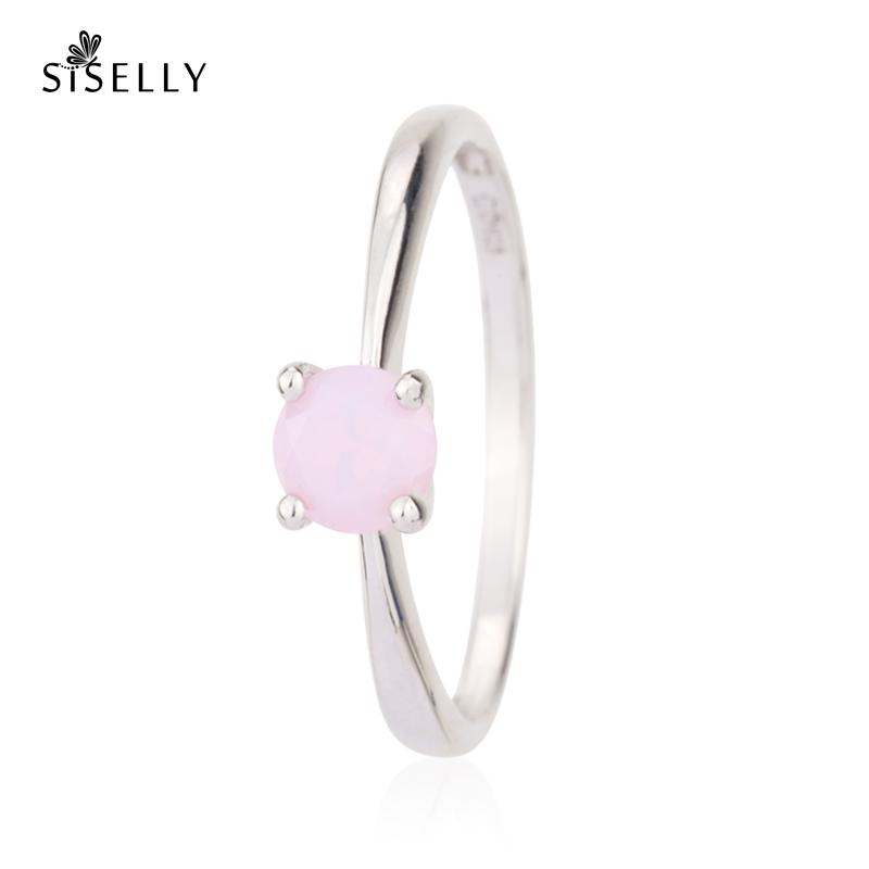 a64f152d0a8 Hõbesõrmus roosa Opaal Nanokristalliga. 26.00 € Vali · Siselly ...