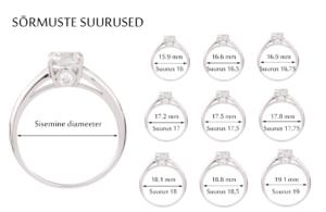 4bc06d7e3d6 Pärl on süütuse ja puhta südame kristall. See aitab ennast aktsepteerida ja  olla enda vastu aus. Pärl ergutab naiselikke väärtusi – seksuaalsus,  tarkus, ...